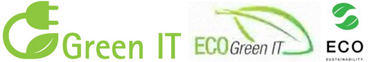 Faux ecolabels Green IT